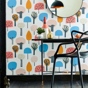 2-Noukku-Wallpapers-Carousel