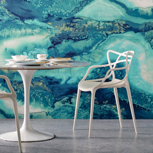 6-Anthology-Definition-Wallpaper-Obsidian-Azurite-Dining-Room-White-FINAL