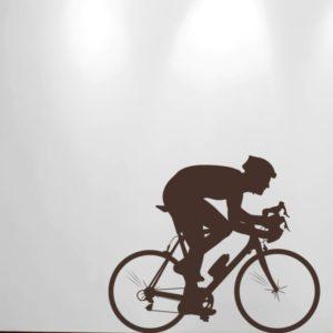 racing cycler