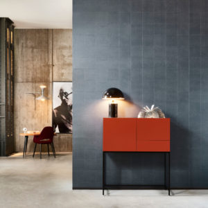 Atelier_Layout.indd